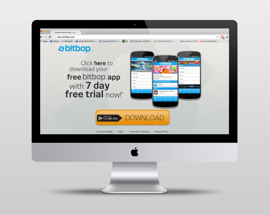 bitbop_app_880